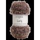 CURLY - Lavender [Go Handmade]