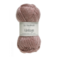 VINTAGE - Lavender [Go Handmade]