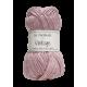 VINTAGE - Light Lavender [Go Handmade]