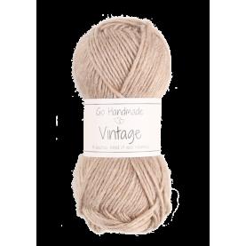 VINTAGE - Brown [Go Handmade]