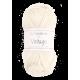 VINTAGE - Off-white [Go Handmade]