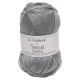 TENCEL - Grey [Go Handmade]