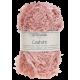 COUTURE - Light Pink [Go Handmade]