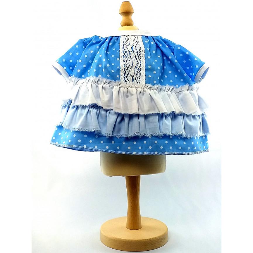 Sukienki LALU