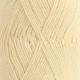 BabyAlpaca Silk DROPS
