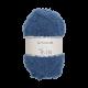 TEDDY - Jeans Blue [Go Handmade]