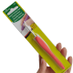 Szydełko Clover Amour z rączką 2.0 - 15.0mm