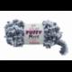PUFFY MORE Alize - na koc do plecenia rękami - 150g