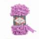 Włóczka PUFFY FINE Alize -100g - Do Robienia Rękami