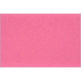 FILC 3mm [42x60cm] - NA TOREBKI Z FILCU – Różowy