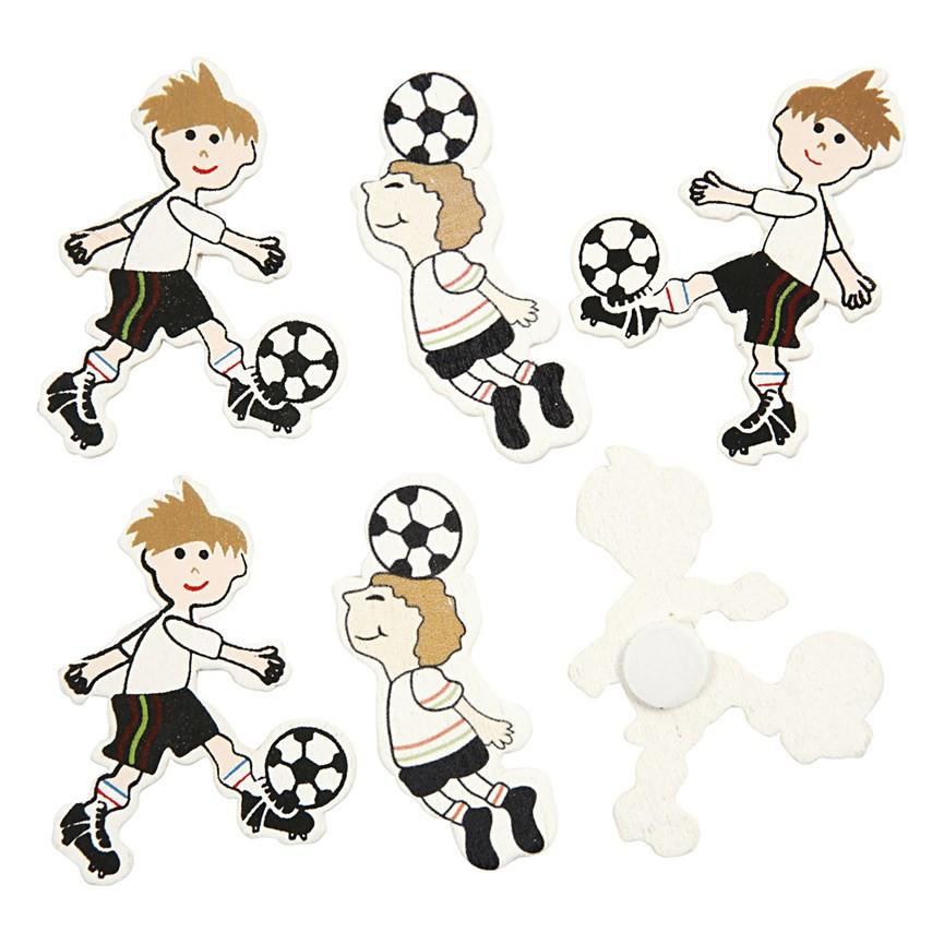 Piłkarzyki