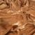 MISIOWY brązowy 7mm